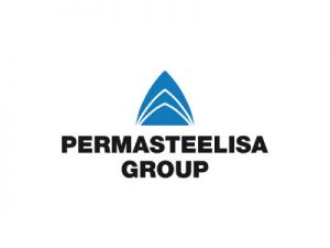 Parmasteelisa Group